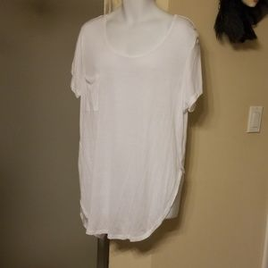 Extra Touch Coverup or Shirt